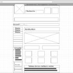Maquette fonctionnel |Categorie|Megadental